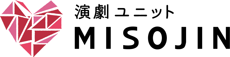 MISOJIN